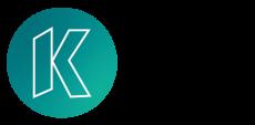 Atelier Kraft Logo